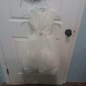 804afdf04413 Kids Girls Holy Communion Dresses on Poshmark